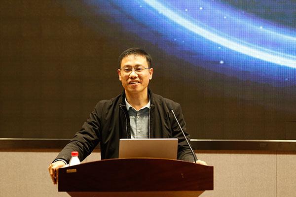 zhangwei.jpg